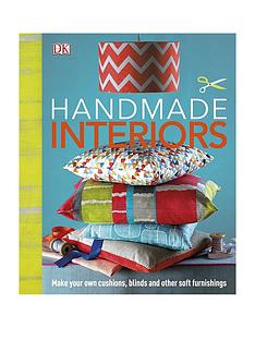 handmade-interiors