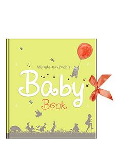 winnie-the-pooh-baby-book
