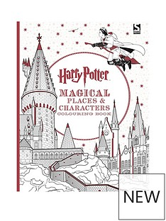 harry-potter-harry-potter-magical-places-and-characters-colouring-book