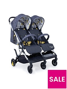 cosatto-woosh-double-stroller-fika-forest