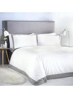 madison-double-duvet-covernbsp-set