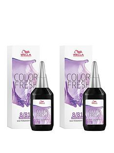 wella-wella-professionals-color-fresh-semi-permanent-colour-light-pearl-ash-blonde-75ml-duo-pack