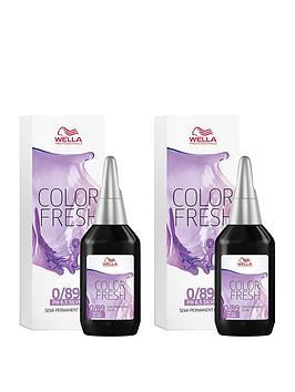 wella-wella-professionals-color-fresh-semi-permanent-colour-pearl-cendre-75ml-duo-pack