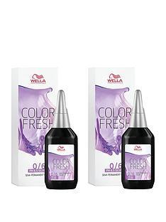 wella-wella-professionals-color-fresh-semi-permanent-colour-silver-violet-75ml-duo-pack