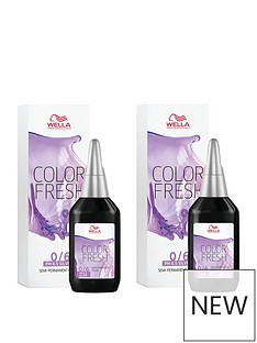 wella-wella-professionals-color-fresh-semi-permanent-colour-silver-violet-75ml-duo-pack