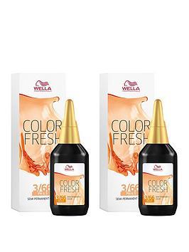 wella-wella-professionals-color-fresh-semi-permanent-colour-dark-intense-violet-brown-75ml-duo-pack