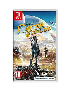 nintendo-switch-the-outer-worlds-switch