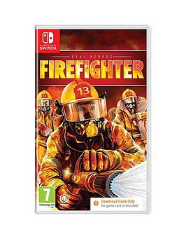 nintendo-switch-real-heroes-firefighter-ciab