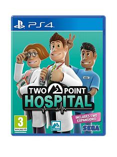 playstation-4-two-point-hospital