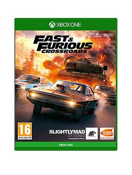 xbox-one-fast-furious-crossroads-xbox-one