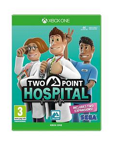xbox-one-two-point-hospital