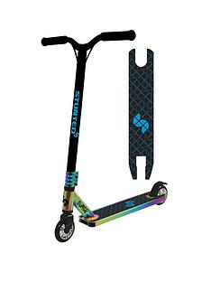 stunted-surge-neochrome-scooter