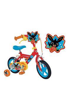 bing-12inch-bike