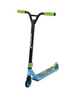 stunted-urban-xls-stunt-scooter