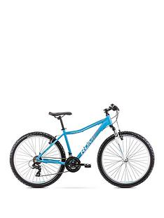 romet-romet-jolene-61-alloy-hardtail-mountain-bike-17-frame-blue