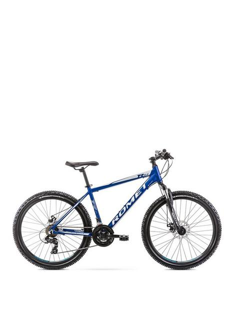romet-romet-rambler-r62-alloy-hardtail-mountain-bike-19-frame