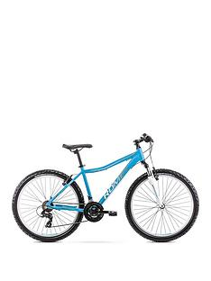 romet-romet-jolene-61-alloy-hardtail-mountain-bike-15-frame-blue