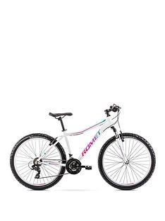 romet-romet-jolene-61-alloy-hardtail-mountain-bike-17-frame-white