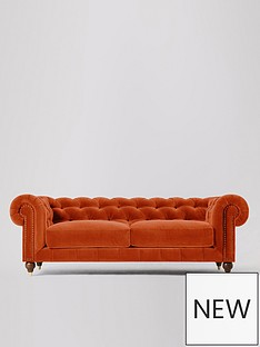 swoon-winston-fabric-3-seater-sofa