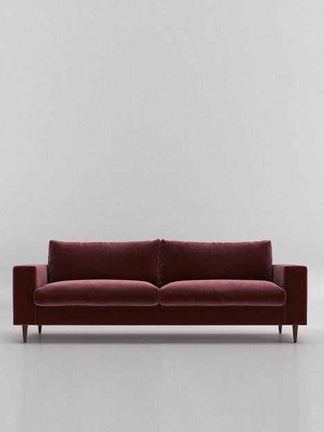 swoon-evesham-three-seater-sofa