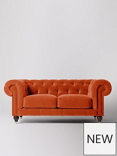 swoon-winston-fabric-2-seater-sofa