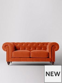 swoon-winston-fabric-2-seater-sofa