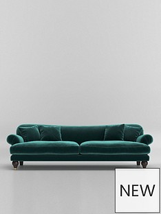 swoon-willows-fabric-3-seater-sofa