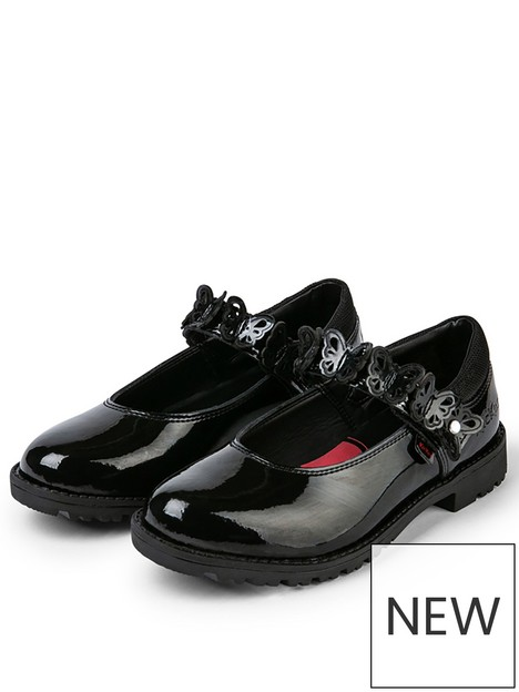 kickers-girls-lachly-butterfly-mary-jane-shoe