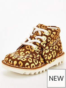 kickers-girls-kick-hi-leopard-boot