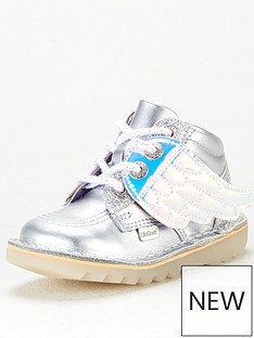 kickers-girls-kick-hi-angelic-boot