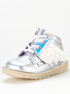 kickers-girls-kick-hi-angelic-boots-silver