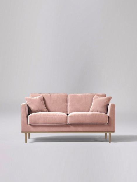 swoon-norfolk-fabric-2-seater-sofa