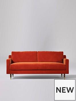 swoon-rieti-fabric-2-seater-sofa