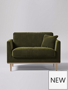 swoon-norfolk-fabric-love-seat