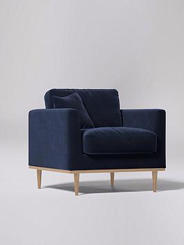 swoon-norfolk-fabric-armchair