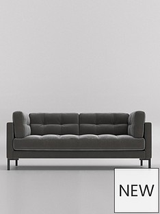 swoon-landau-fabric-2nbspseater-sofa