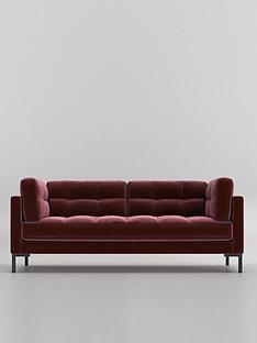 swoon-landau-fabric-2nbspseater-sofa