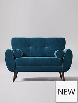swoon-egle-love-seat