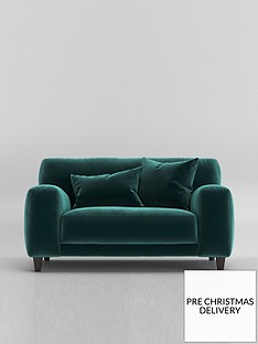 swoon-edes-fabric-love-seat
