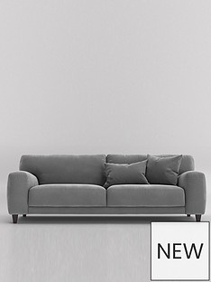 swoon-edes-fabric-3nbspseater-sofa