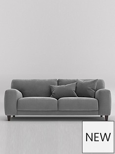 swoon-edes-two-seater-sofa