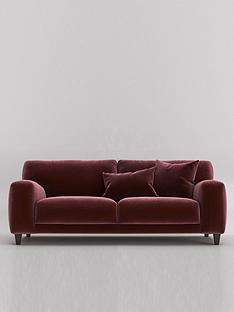 swoon-edes-fabric-2-seater-sofa
