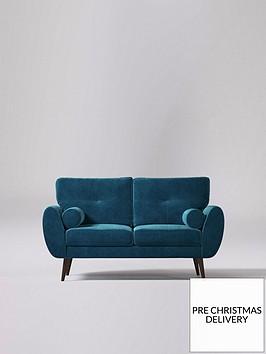 swoon-egle-two-seater-sofa