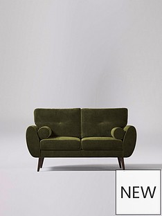 swoon-egle-two-seater-sofa