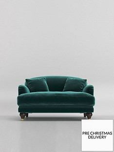 swoon-holton-fabric-love-seat
