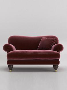 swoon-willows-love-seat