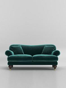 swoon-willows-fabric-2-seater-sofa