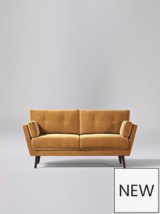 swoon-sala-fabric-2nbspseater-sofa