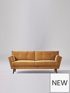 swoon-sala-three-seater-sofa
