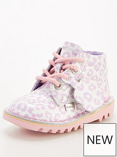 kickers-girls-kick-hi-white-leopard-boot-whitepink
